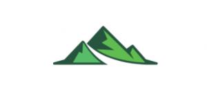 Chalo Uttarakhand logo
