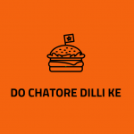 Do chatore dilli ke