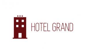 Hotel Grand Logo