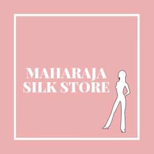 Maharaja Silk Store