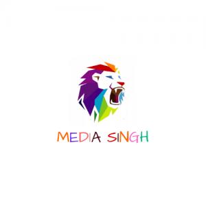 Media-singh-logo