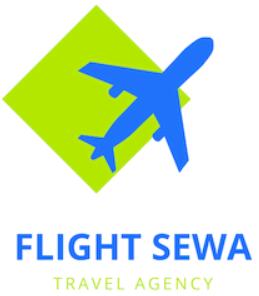 flight sewa