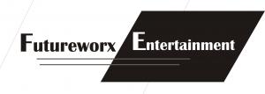 futureworx