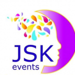 jsk events