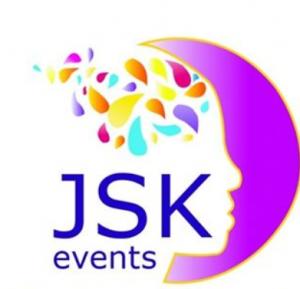 jsk events
