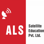 als-ias-kochi-the-best-civil-service-coaching-institute-500x500